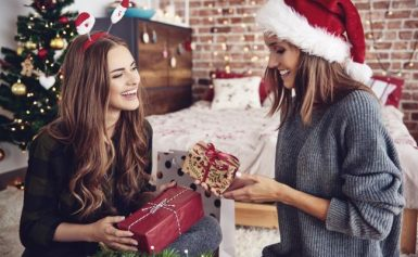 3 Best Tech Gifts for ladies for Christmas