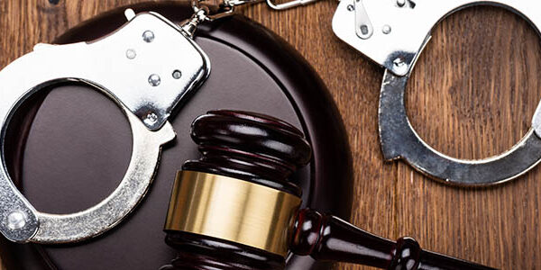 Variations From a General Practice Attorney along with a Criminal Law Attorney