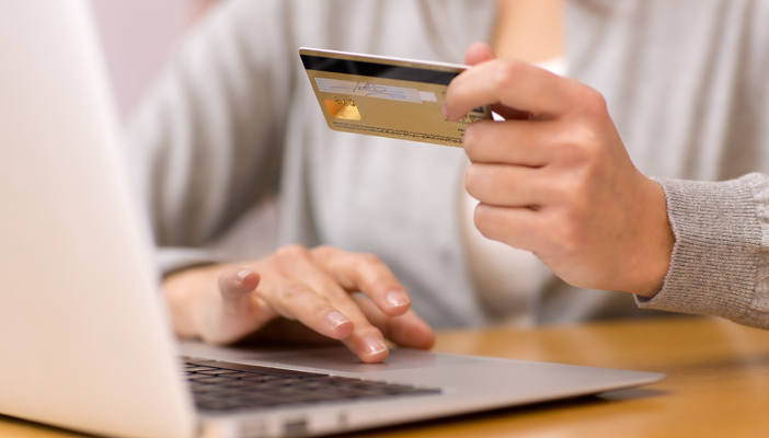 Price Comparisons: The Inevitable New Trend Of Internet Shopping