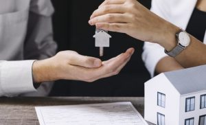 Keeping The Home Buying Wish List On The Right Track