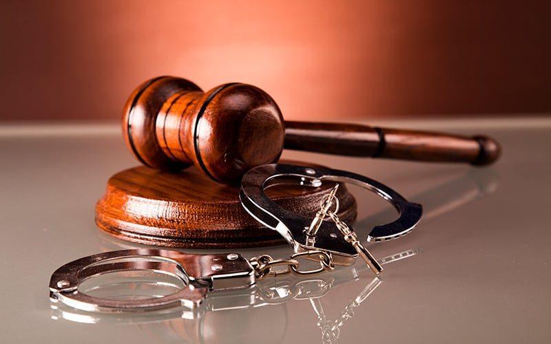 Learning Criminal Law – An Instructional Method of Criminal Intent
