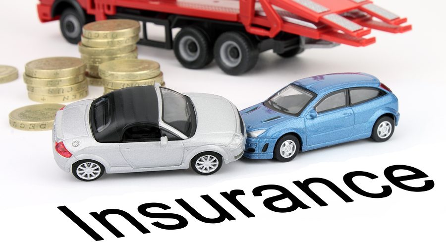 Cheap Georgia Auto Insurance