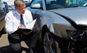 "Auto Insurance Damage Claims: Must Read ""How You Can"" Guide"
