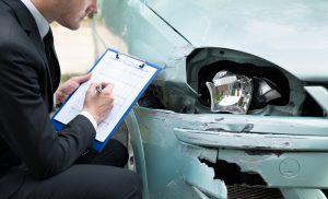 Popular Auto Insurance Providers