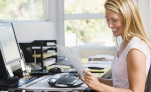 Good and the bad of home based Finance
