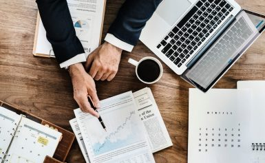 Diversify Your Business Finance