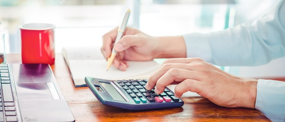 Two Educational Accounts With Tax Advantages