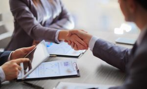 Business Finance Brokers: Knowing How They May Assist You To