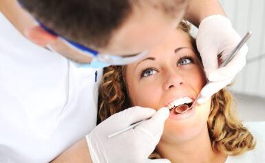 Recommendations On Selecting Family Dentistry Facilities