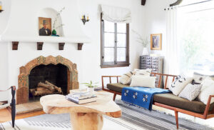 Becoming Your Personal Interior Designer
