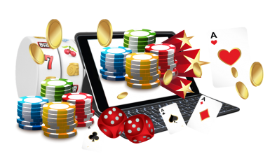 Enjoy Great Games and Bonus from Online Casinos