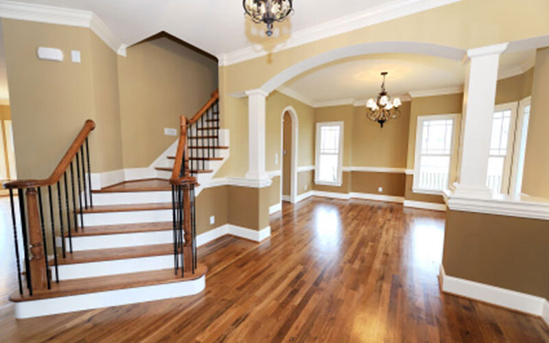 Home Renovations: How you can Save Your Valuable Cent