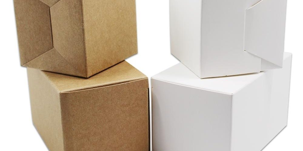 Here's What You Can Expect From The Best Product Box Manufacturers