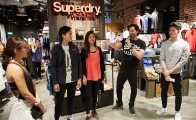 Tips for selecting the best fashion brand