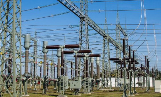 How To Ensure A Smooth Functioning At Your Substation Unit
