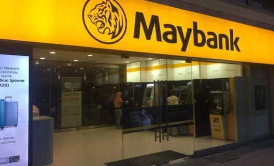 How To Apply For MayBank's Debt Consolidation Offer?