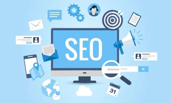Can You Do SEO Yourself In Hong Kong Without Any External Help?