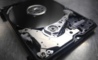 Maintain Hard Disk Temperature With Technical Support