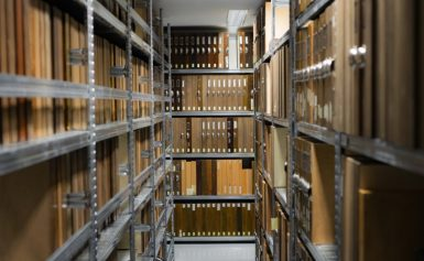 Factors To Consider Before You Choose Your Storage Facility