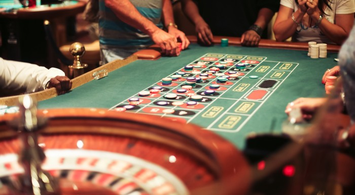 Here's Why Casino Resorts In Seattle Are Best For Wholesome Luxury!