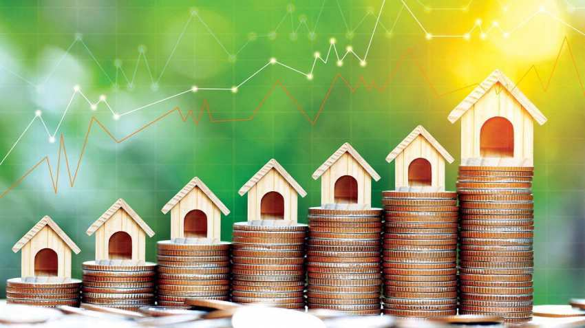 Different Types Of Real Estate Investments
