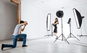 Advanced Photo and Images in the Professional Practice