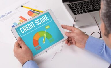 Terrible Credit Card – How Bad Credit Cards Improve Credit Score