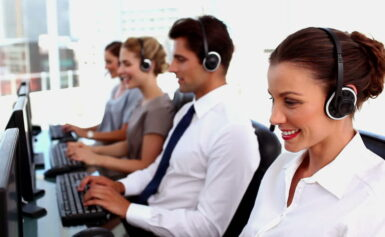 Is it accurate to say that you are Aware Of The Remote Tech Support Safety Challenges?