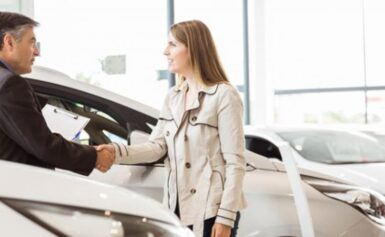 5 Important Questions To Ask Used Car Dealers