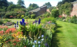 Landscape Gardening in Kent – Your Garden of England