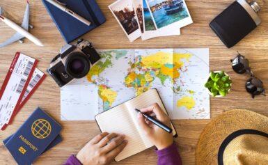Sentimental Travel Destinations