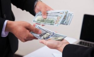 How Bad Credit People Can Get Personal Loan