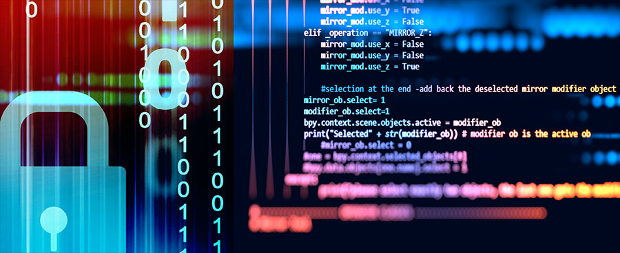 Why Web Application Security Problems Grow