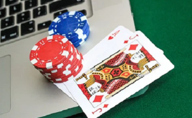 Everything You Need To Know About The Best Golf Card Game- Beginner's Guide