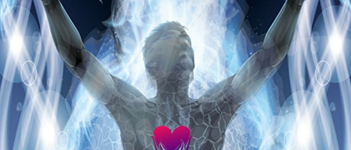 Best Psychic Readings In Dallas, TX- A Step To Energy Healing
