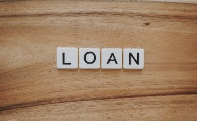 Know-How You Can Apply For Instant Loan Approval Singapore