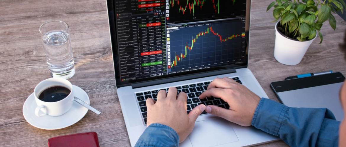 Everything You Ever Wanted To Know About The Leverage Trading