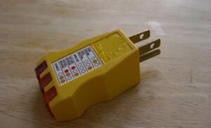 Hot Circuit Detector: Uses And Benefits