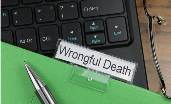 Physician-Patient Privilege in Wrongful Death Cases
