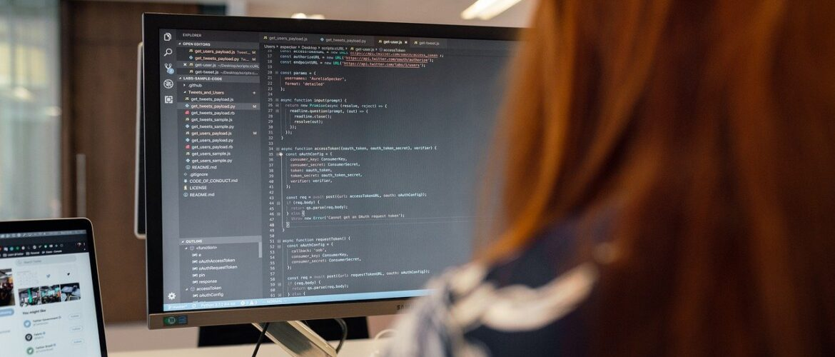 Top Reasons to Hire Web App Development Agency in Singapore