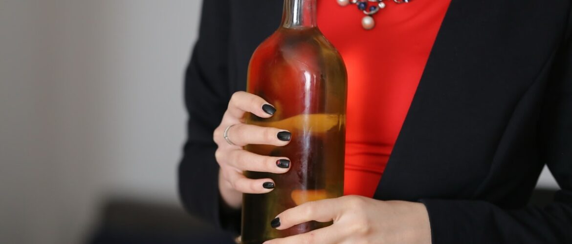 How to Make an Alcohol delivery Service Successful