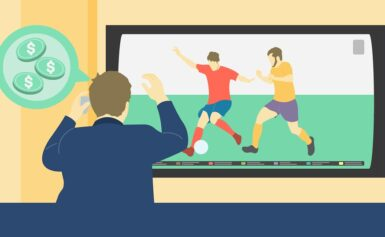 Ways to Increase Your Win Percentage with Online Betting