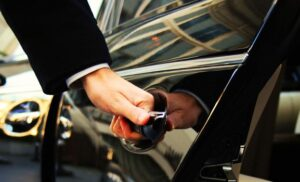 Tips on How to Make Your Transportation Affordably Cheap