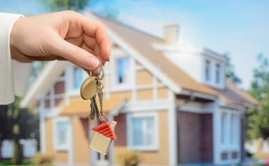 A guide on how to sell your property fast and the best